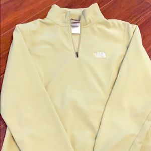 The North Face Jackets & Coats - The North Face Pullover